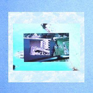Porch Projector (07.02.18) w/ Les Halles