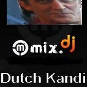 DirtydutchThe DutchKandistyle - A mix By Dj Dutch Kandi