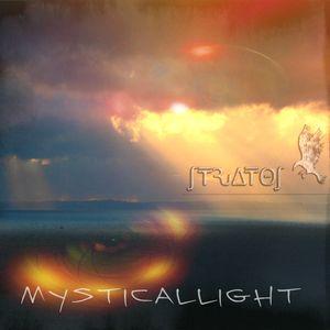 Stratos - mysticaLLight