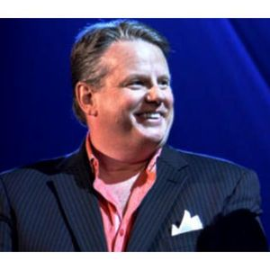 World Domination welcomes former WWE / TNA / GWF great Bruce Prichard part 1