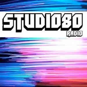 Cursed P on Shourai Sessions : Studio 80 Radio