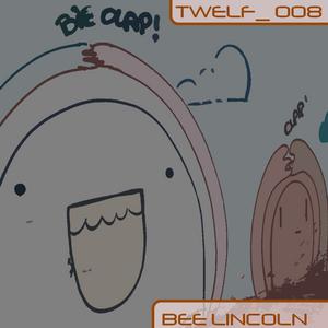 BEE LINCOLN - TWELF_008