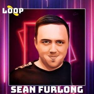 Sean Furlong - Saturday Showcase