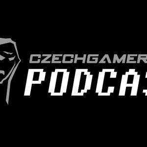 CG Podcast #29 (24. 8. 2012)