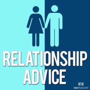 66: Build A Deeper Relationship
