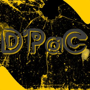D'PaC - Minimix Set June 2012