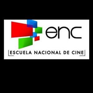 04-03-15 - Patricia Villegas de La Escuela Nacional de Cine @encvzla en #LaMañana979 #VLN #Phoner