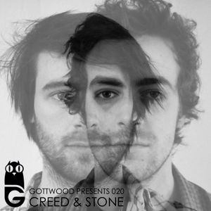 Gottwood Presents 020 - Creed & Stone