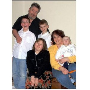 Real Life Case Story with Jen and Bob McDonough - MPSOS018