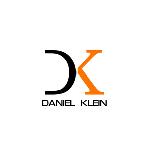 Daniel Klein - Thursday 24.03.2016