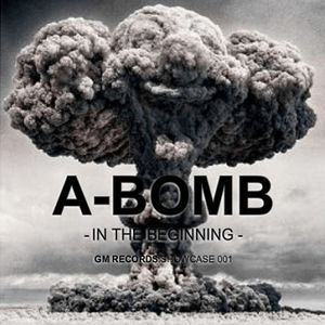 A Bomb In The Beginning