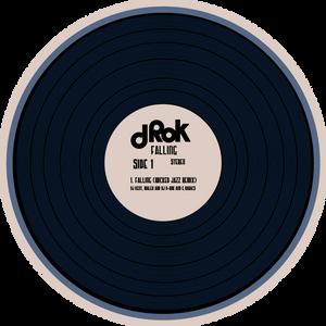 DJ D-Rok - The Break Up Mixtape