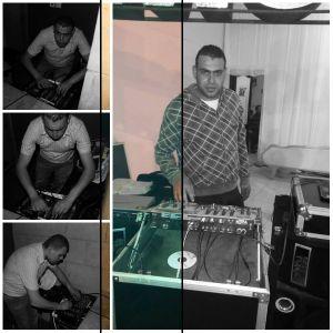 Tech-House mix 2014 d.j ebrahim kadou2