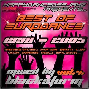 BlackStorm_-_Best_Of_EuroDance_Vol_4.