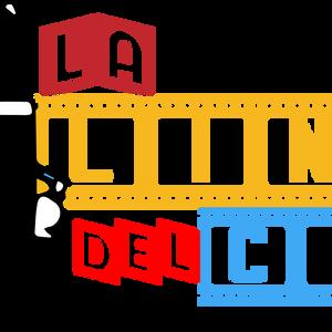 LDC 24AGOSTO2017