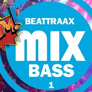 DJ Beattraax - Bass Boom Mix vol.1.mp3