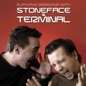 Stoneface & Terminal - November 2011 - Euphonic Sessions