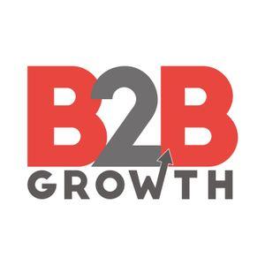 253: 7 Sales & Marketing Books You Need to Read w/ Douglas Burdett