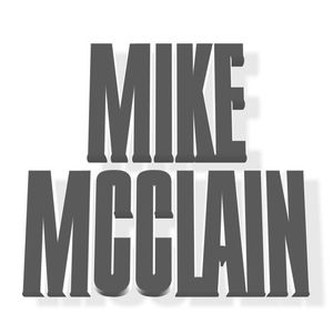 Mike McClain's House Mix-July 2010