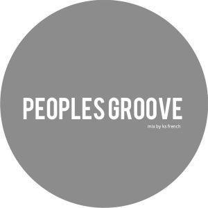 Peoples Groove