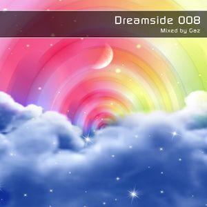 Dreamside 008