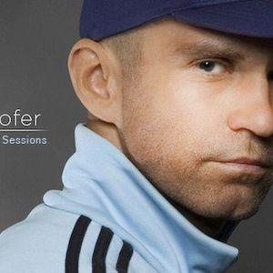 Peter Rauhofer Tribute Mix by DJ Diaga