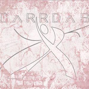 CaRRDaS Presents:  Found Love