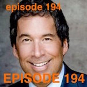 194 Helping Others Succeed in Business and In Life Steve Rodgers