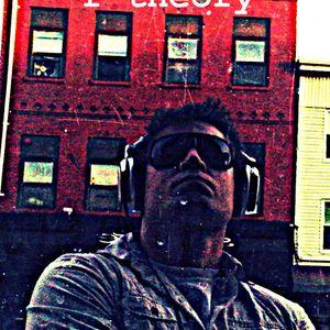 March Dub Pure Filth pt.2