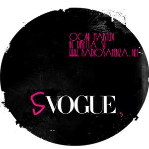 sVogue - martedì 18 marzo