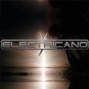 Electricano pres. Summer Deep Prog Mix 2008