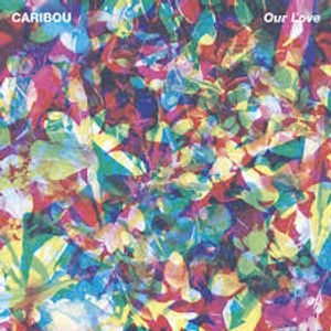 Oct 7 2014 w/ Caribou,Wildbirds & Peacedrums,Jennifer Castle,AWVFTS,GBV, Circus Devils++