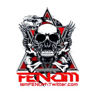Electro Trash Music Magazine Guest Mix By: FEMON