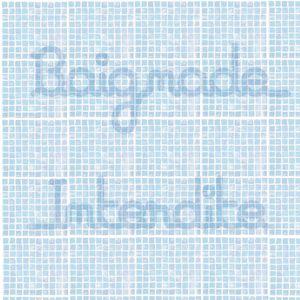 STARTING BLOCK - Baignade Interdite (le festival)