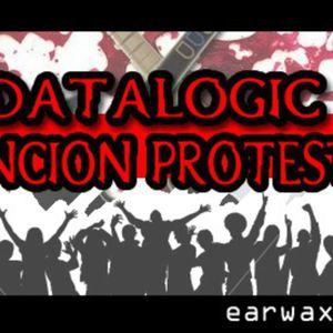 DATALOGIC - MUSICA DE PROTESTA