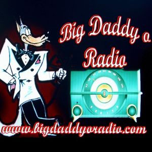 time to dance radio show