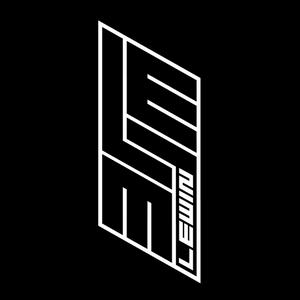 dj lewin - freestyle session - january 2012 - electro house