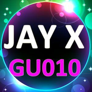 Glitter Upperground 010