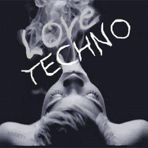 Beatzstepperz In The Mix Techno 1.0 (25-06-2015)