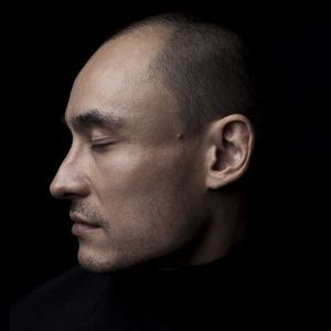 Stephane K - After Hours 004 on The Movement 09-06-2012