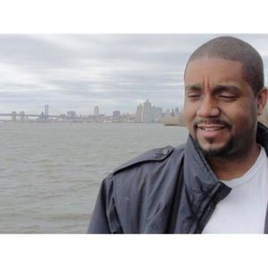 VOICES OF FAITH PRESENTS GOSPEL HIP HOP ARTIST BELOVED THE GHOSTWRITER