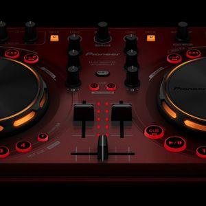 Electro House Mix 1