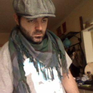 """<RebelliousSkunk>Mr.Mojo's""""GetSet""""2010, part5"""