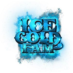 DJ CLARKY FT GOLD N & SYPHER DANGEROUS ICE COLD FAMMO 8TH JULY DUBSTEP FM LONDON BANGERS N BARZ