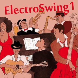 ElectroSwing1