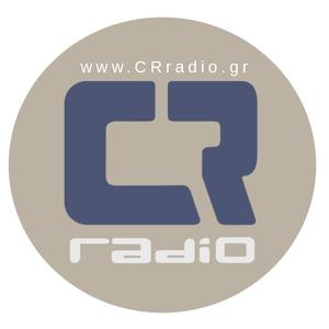 Συνέντευξη στον Δημήτρη Λάμπο (Brainessance, CR Radio, 23/4/2015)