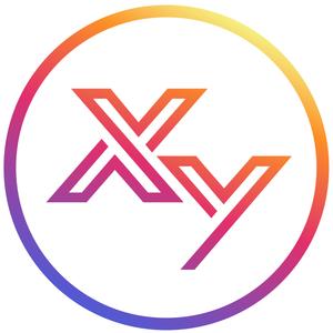 XY 2017 Promo Mix