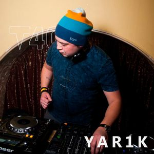 YAR1K–#T40 Special Mix