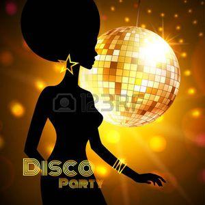 Dizzy Disco 1