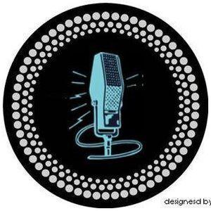 Adry & P.G. a.k.a. Soundexpress - August 2012